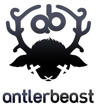 antlerbeast