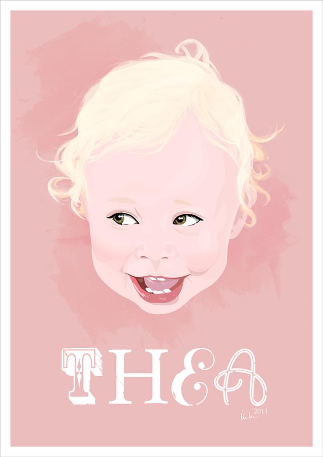 Thea 2011