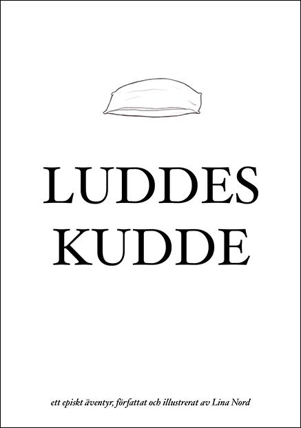 Luddes_Gonattsaga_p1