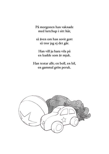 Luddes_Gonattsaga_p4