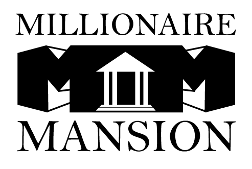 Millinaire Mansion